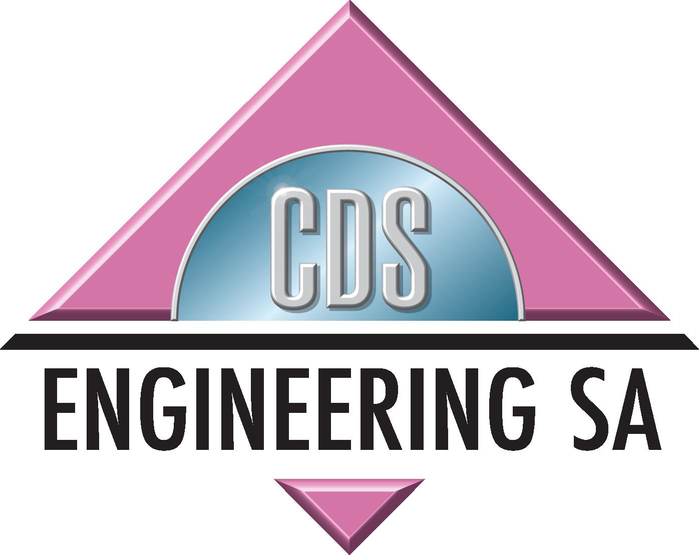 CDS Engineering SA
